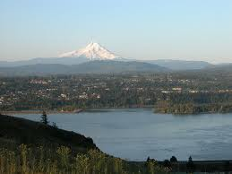 Image result for white salmon washington